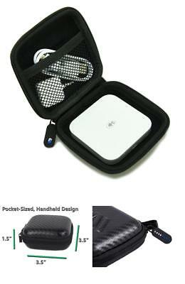 Case For Card Reader Square Magnetic Chip Mobile iPhone iPad Android Credit Card