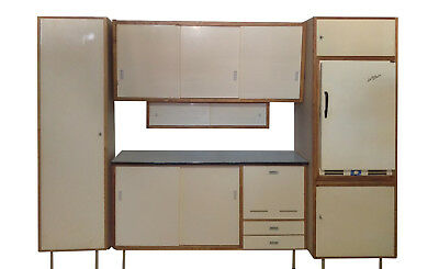k che 50er jahre vintage eur 300 00 picclick de. Black Bedroom Furniture Sets. Home Design Ideas