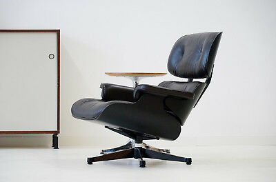 eames fiberglas sidechair herman miller vitra eur 89 00 picclick de. Black Bedroom Furniture Sets. Home Design Ideas