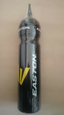 EASTON Trinkflasche 1.0 L