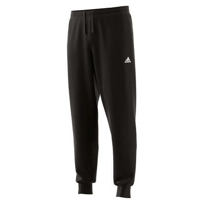 adidas | Herren | Essentials Stanford 2 Cuffed | Sweatpants