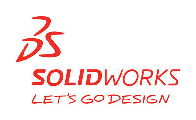 SOLIDWORKS STUDENT EDITION 2018-2019 (For Students