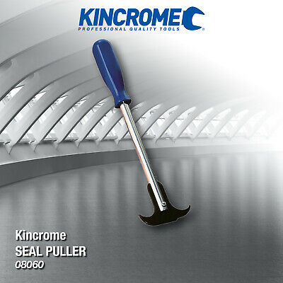 "Kincrome Seal Puller 310Mm (12"" Carbon Steel) 08060"