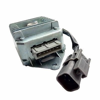 Holden 5.0 Vn Vp Vr Vs Vq Vt V8 , Ignition Module Trigger Commodore Brand New