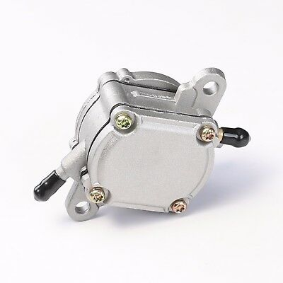 GY6 Gas Fuel Pump Switch For 50cc 125cc 150cc 250cc ATV Go Kart Scooter