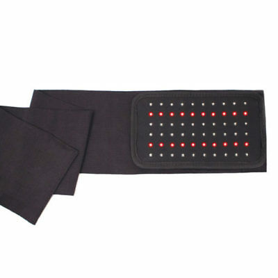 New Dpl Compression Wrap Pain Relief Led Light Therapy