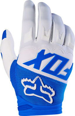 Fox Dirtpaw Kinder MX Handschuhe