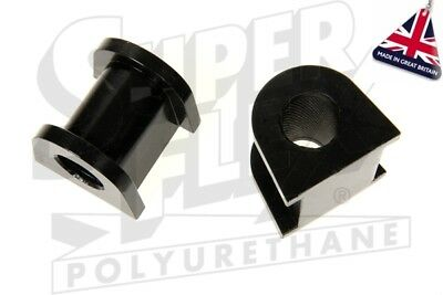 SUPERFLEX POLYURETHANE FRONT ANTI ROLL BAR TO CHASSIS KIT TVR CHIMERA//GRIFFITH