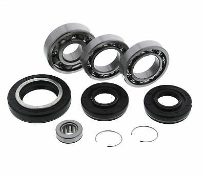 Honda FourTrax 300 TRX300 Front Differential Bearing and Seal Kit 1988 - 2000