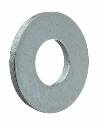 The Hillman Group 270052 Flat Zinc Washers, 3/16-Inch, 100-Pack 1