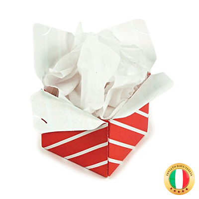 We R Memory Keepers Scatola regalo Punch Board Multi-colour