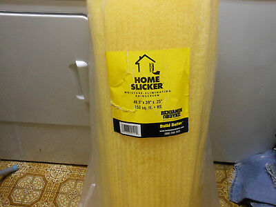 Home Slicker Rain Mat - Ultimate Siding Protection