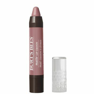 Burt's Bees 100% Natural Moisturizing Gloss Lip Crayon, #405 Sedona Sands