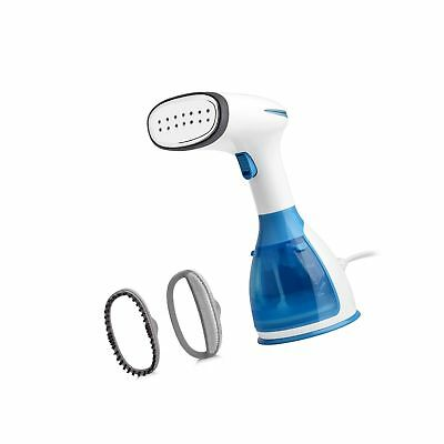 KDKD Clothes Steamer Hand-Held Garment Steamer 280ml Large Capacity Removable...