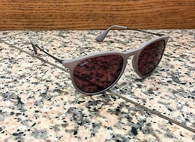 e644ff0b62 RAY-BAN ERIKA REMIX Polarized 54mm Lens Sunglasses -  168.00