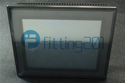 Keyence Used VT2-7SB Touch Panel Tested