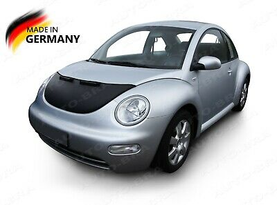 CAR HOOD BRA Volkswagen VW Beetle 98 99 2000 01 02 03 04 05 06 07 08 09 10 MASK