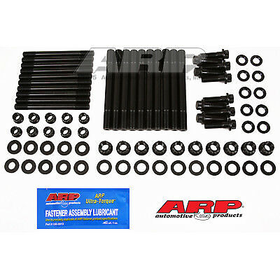 11-16 Ford 6.7L DIESEL ARP MAIN STUD KIT.