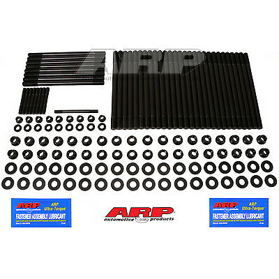 11-16 Ford 6.7L DIESEL ARP DIESEL HEAD STUD KIT.