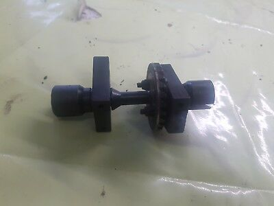 reely carbon fighter 1:6 mittel diff