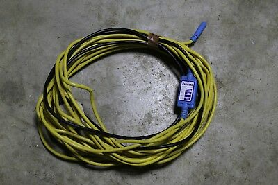 PARASENE SOIL WARMING CABLE 3 METRES APPROX 10 FEET PROPAGATION SEEDS