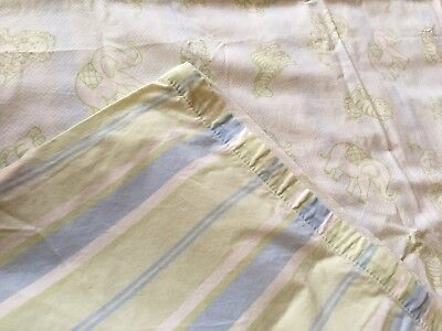 Amy Coe Baby Duvet With Quilt