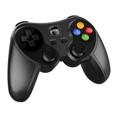 IPEGA Wireless Bluetooth Game Pad Controller Joystick For Android Tablet PC