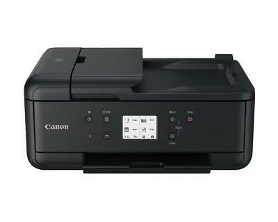 10 Memorex Blank DVD-RW media DVD RW Recordable Rewritable Disc