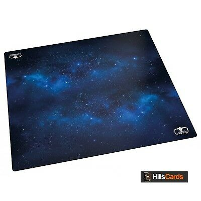 Ultimate Guard 61 x 61 cm Space Edition Play-Mat: For Board + Trading Card Games