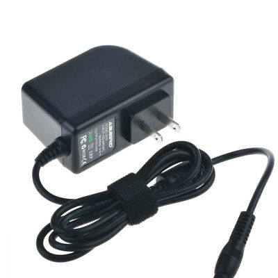 ABLEGRID 5V Adapter Charger for Intermec AE13 851-089-203 Power Supply CN4 PSU