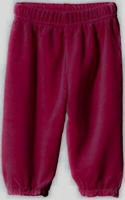 Hello Kitty Girls Kids Velour Jogging Tracksuit Pants Joggers Trousers 7-10 Yrs