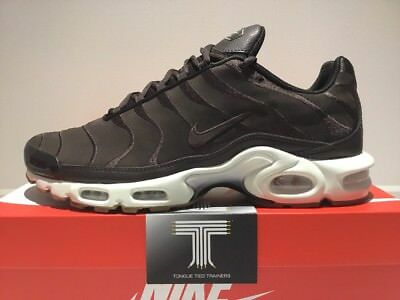 fdc86308be NIKE AIR MAX TN Plus EF ~ AH9697 213 ~ Uk Size 7 - EUR 134,17 ...