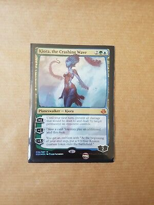 Magic the Gathering - Mixture of Rare and Foil Cards (13 Cards)