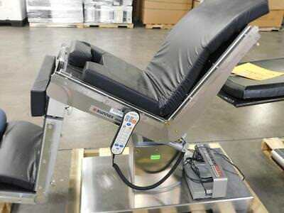 Midmed Sunnex SX800LSK Surgical Table