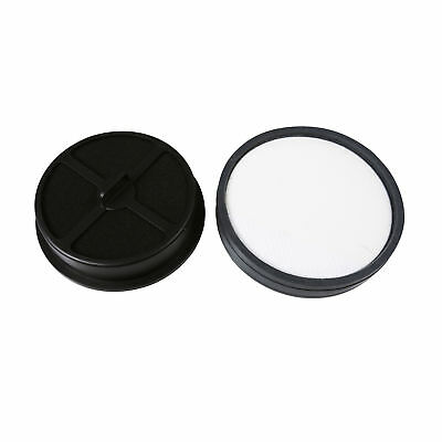 Vax Filter Kit Type 70 (Copy) 1113254000 For Zoom U87-ZM-PF U87-ZM-R U87-ZM-B