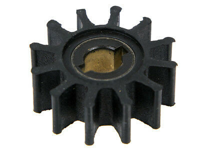 Impeller kit suitable for Volvo Penta 3555413