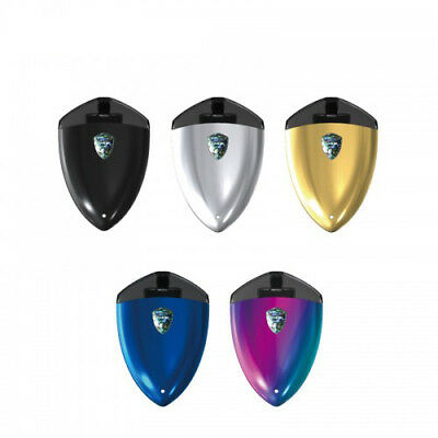 Authentic SMOKe Rolo Badge 250mAh Pod Kit ALL COLORS | Free Shipping |