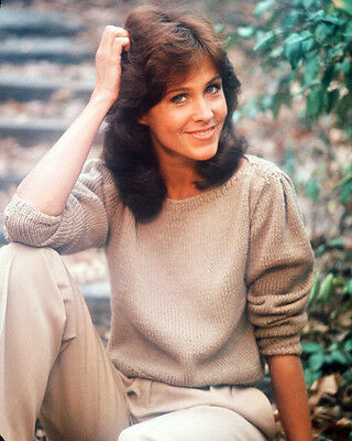 Erin Gray film PHOTO [s267353] taille au choix