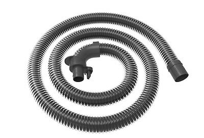 900SPS120 Fisher & Paykel - SleepStyle - AirSpiral CPAP Hose Tube