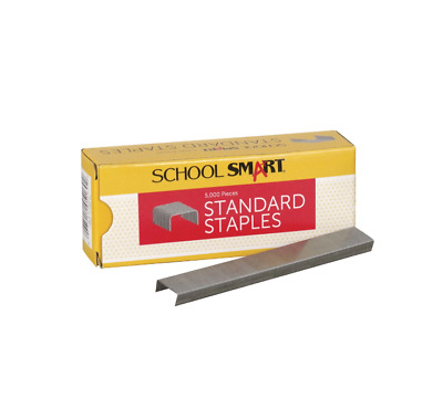 5000 Standard Staples Strip 210 Office Supplies Desk Accessories
