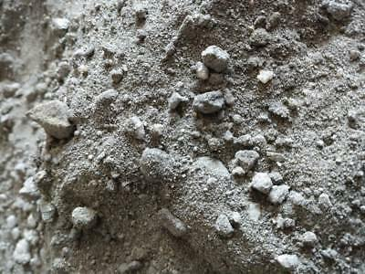 Silver Ore Concentrate Southwest Montana 1 Pound