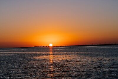 Digital Picture Image Photo JPEG Wallpaper Desktop Background. Florida Keys.