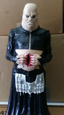 Butterball From hellraiser movies 1/4 scale vinyl