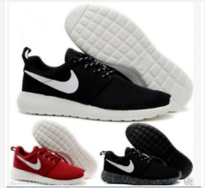 2018new men's outdoor sports shoes running shoes breathable casual shoes