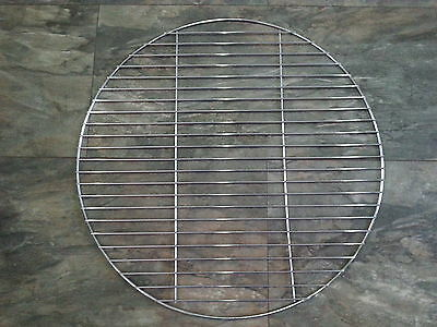 bbq grill steel barbeque grill round bbq Fire pit cooking Patio Firepit square