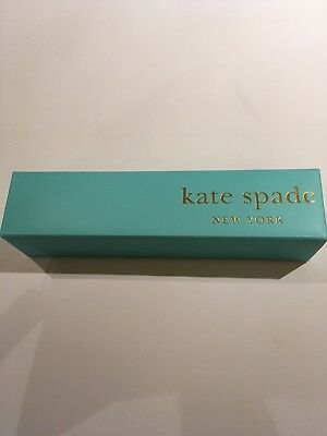 NIB Kate Spade New York Zadie Drive Letter Opener$49.99 + Free Shipping