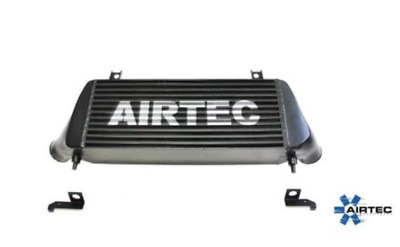 Airtec Uprated FMIC Front Mount Intercooler Upgrade for: Audi TT RS MK2