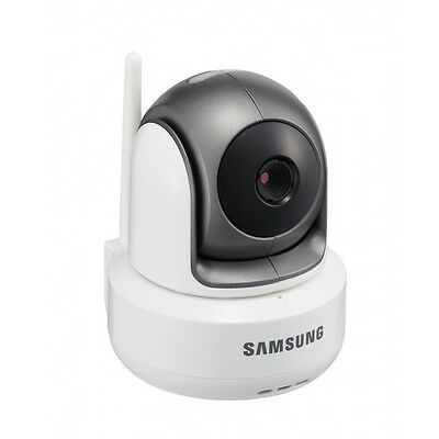 Samsung Baby Monitoring System (SEW-3043) Extra Camera SEP-1003R **New Other**