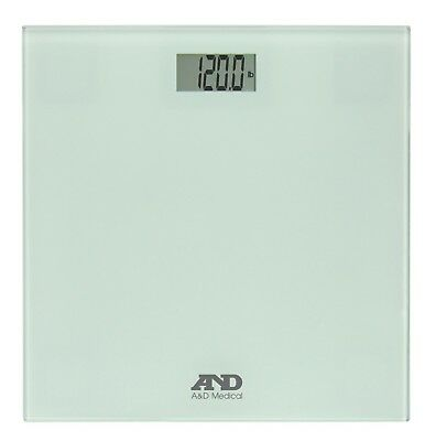 Lifesource UC252 Classic Weight Scale