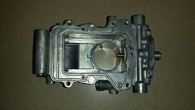 Polaris MIKUNI TM38//40 CARBURETOR FLOAT//NEEDLE /& SEAT 1999-2020 RMK XC PRO +++